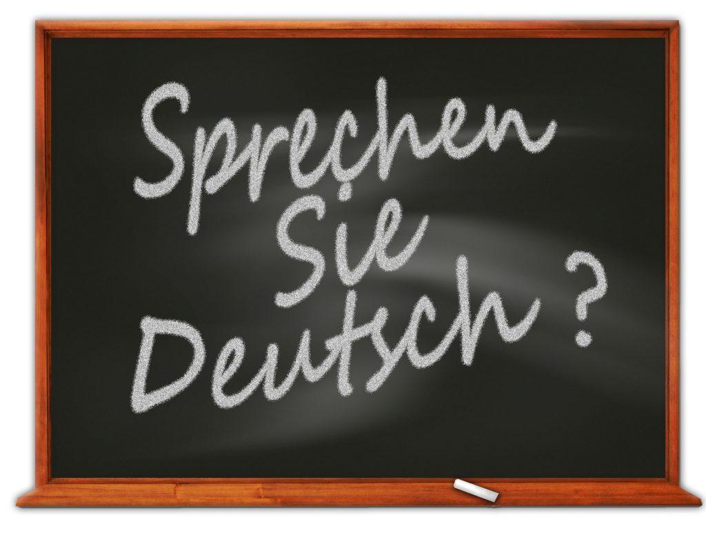 Learning German Archivi Seite 2 Von 4 Berlinoschule
