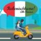 Italienischkurse
